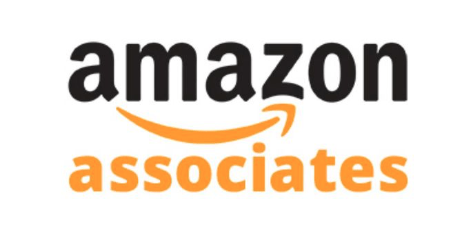 Pay Tax Amazon Associates Earnings