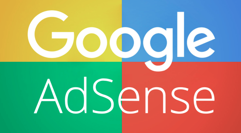 pay tax on Google Adsense commission